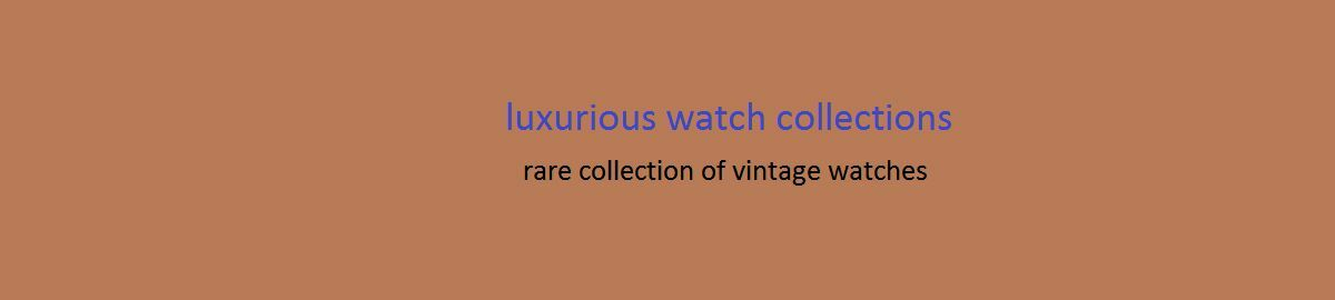 luxurious.watches