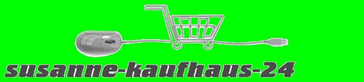 susanne-kaufhaus-24