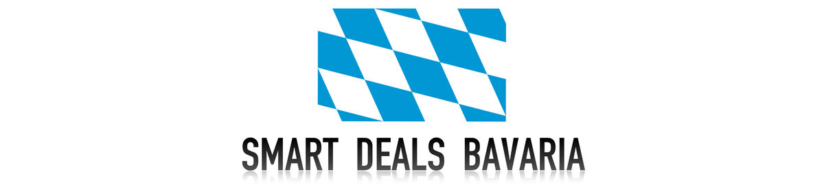 smart-deals-bavaria