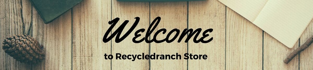 TheRecycledRanch