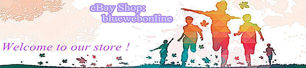 bluewebonline