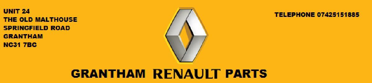 grantham_renault_parts