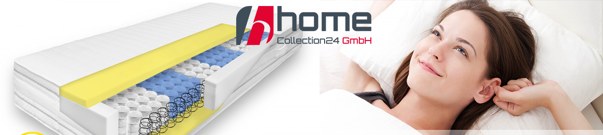 homecollection24_gmbh