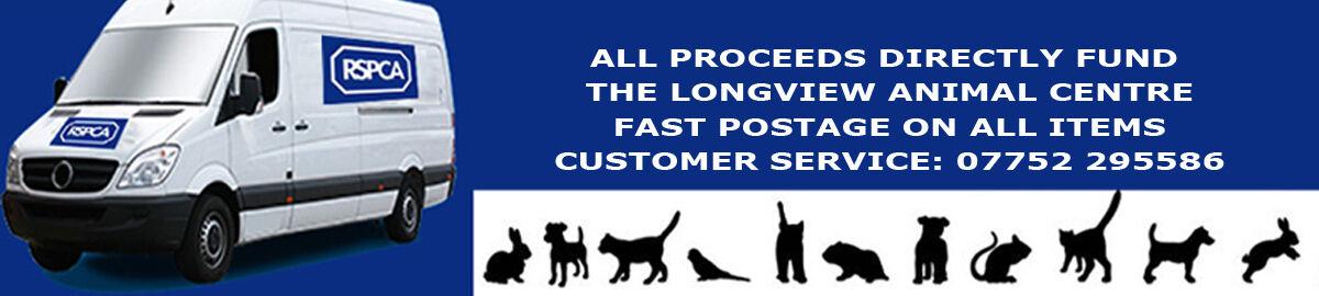 RSPCA Longview Animal Centre