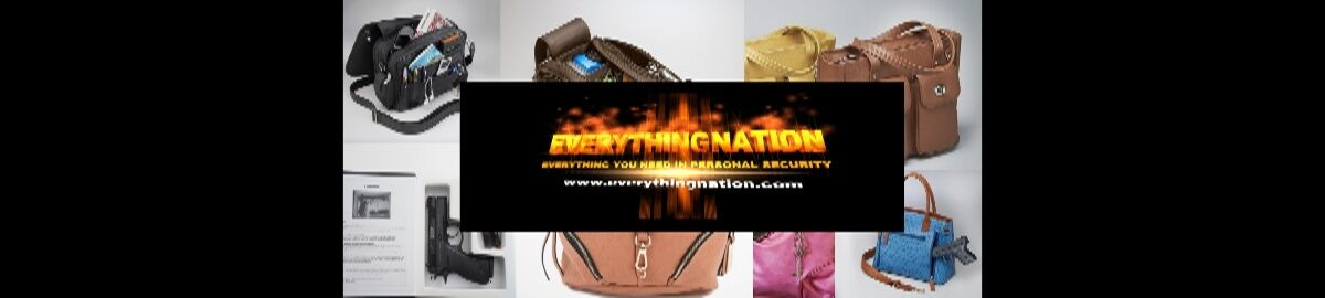 EVERYTHING NATION