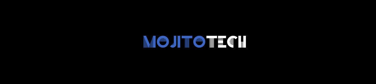 Mojitotech