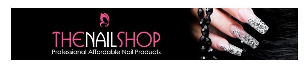 The Nail Shop Australia