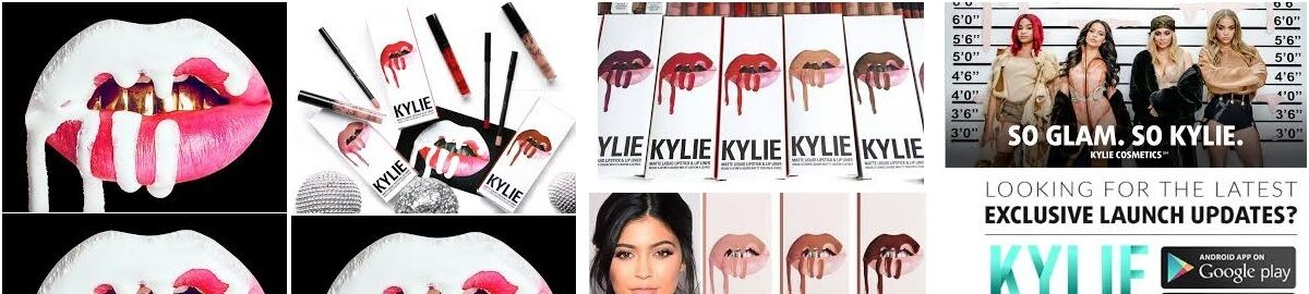 kylie.cosmetics.shop