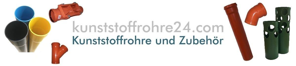kunststoffrohre24.com