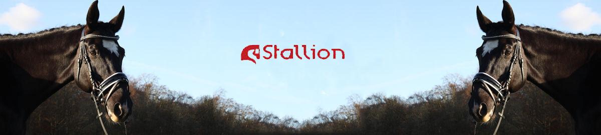StallionEU