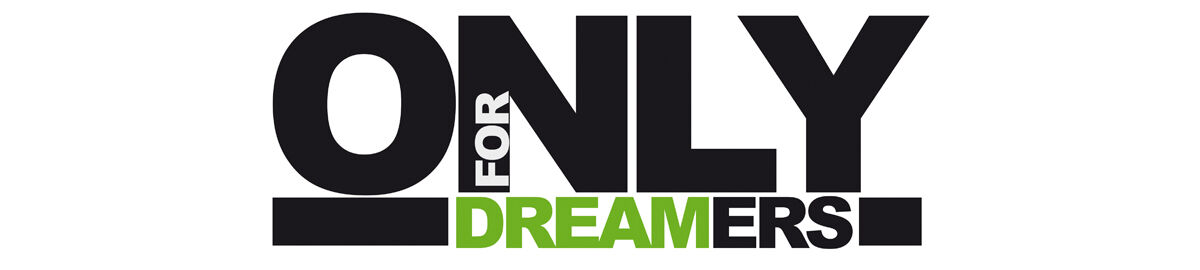onlyfordreamers