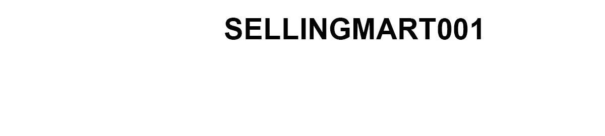 sellingmart001
