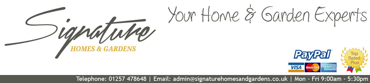 signaturehomesandgardens