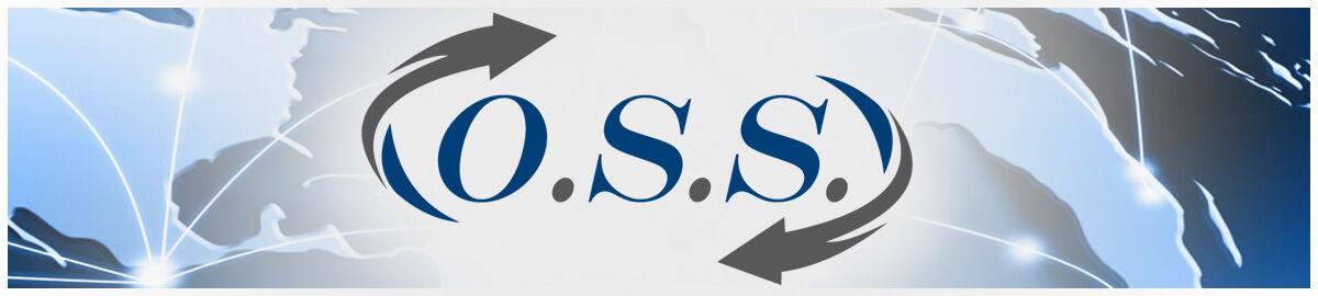 OSSUSA-com