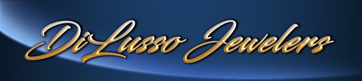 Dilusso Jewelers