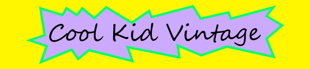 cool-kid-vintage