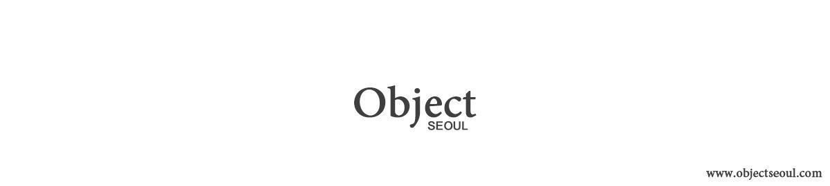 Object seoul