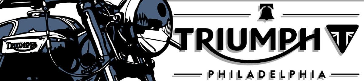 Triumph Philadelphia