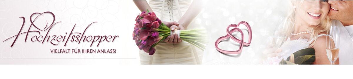Hochzeitsshopper_de