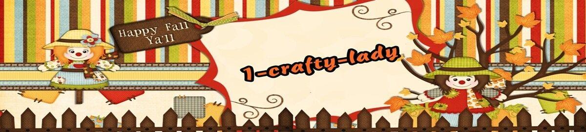 1-crafty-lady