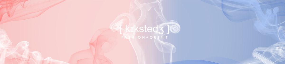 Kickstage Shop UK