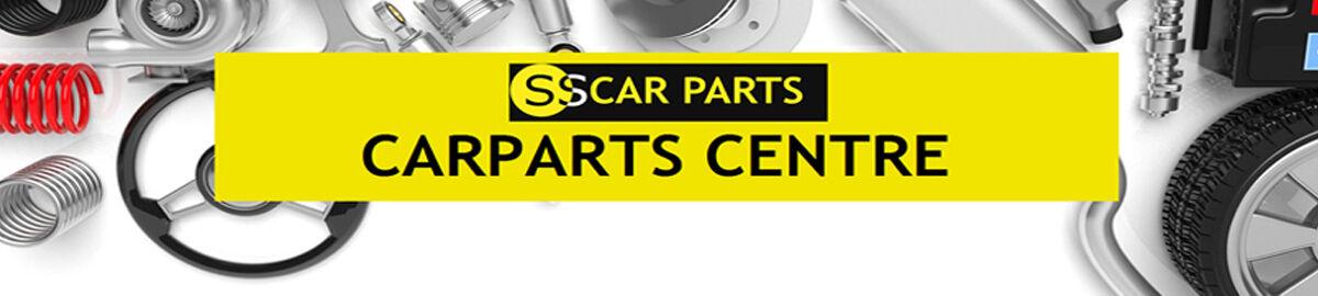 sscarparts
