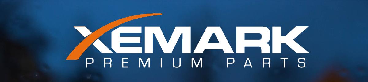 XEMARK Premium Parts
