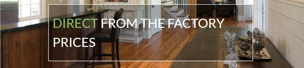 Home Pine Furniture