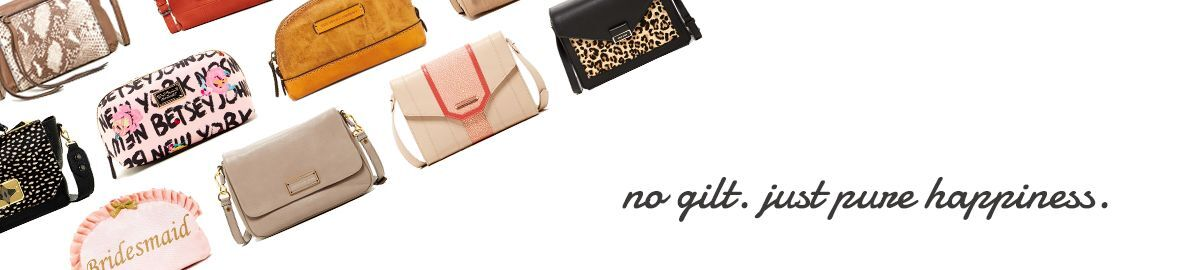 Only.1 Handbags Shop