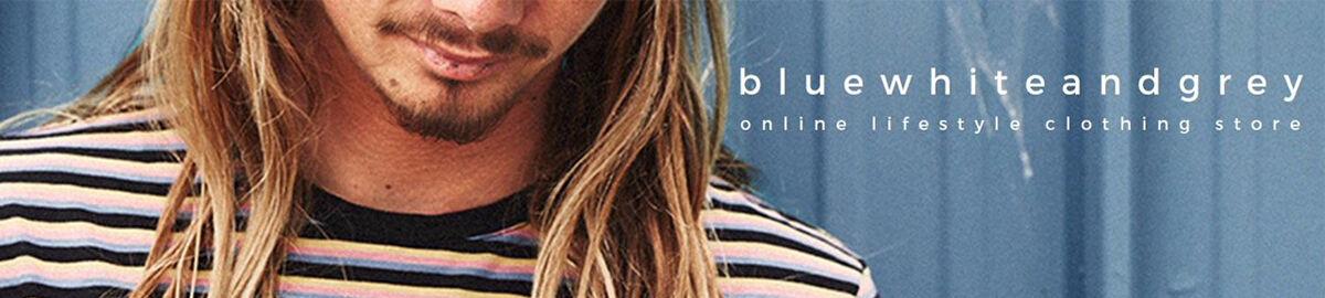 bluewhiteandgrey.com