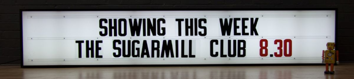 The Sugarmill Club
