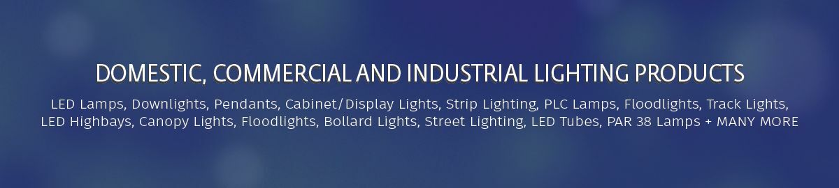 ANL Lighting Australia