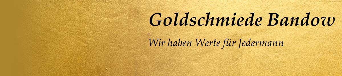 goldschmiede-bandow24