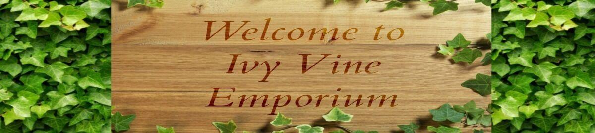 Ivy Vine Emporium
