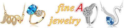 jewelry8usa