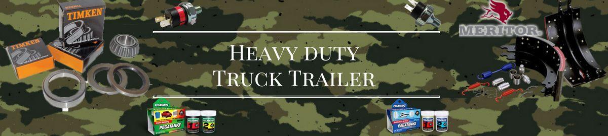 heavydutytrucktrailer