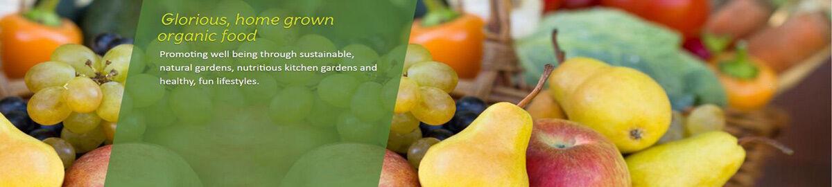 Grow Organics Australia
