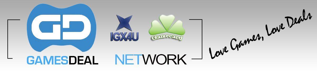 GameCard.Mobi.Network.of.GamesDeal