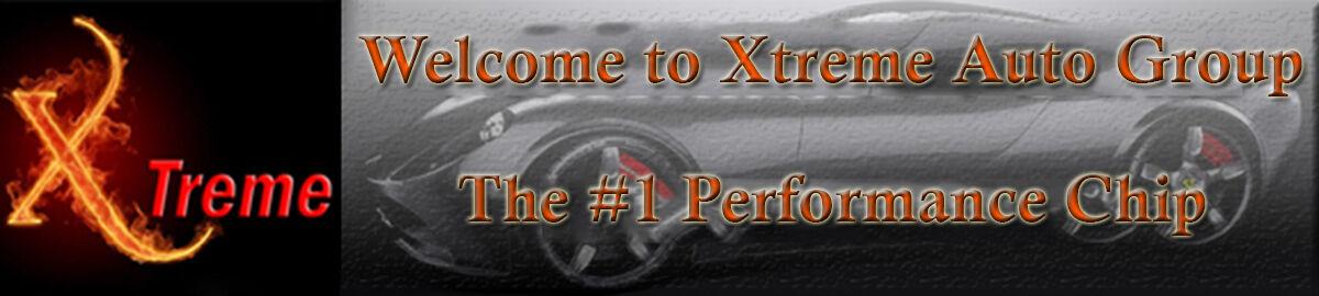 Xtreme Auto Group