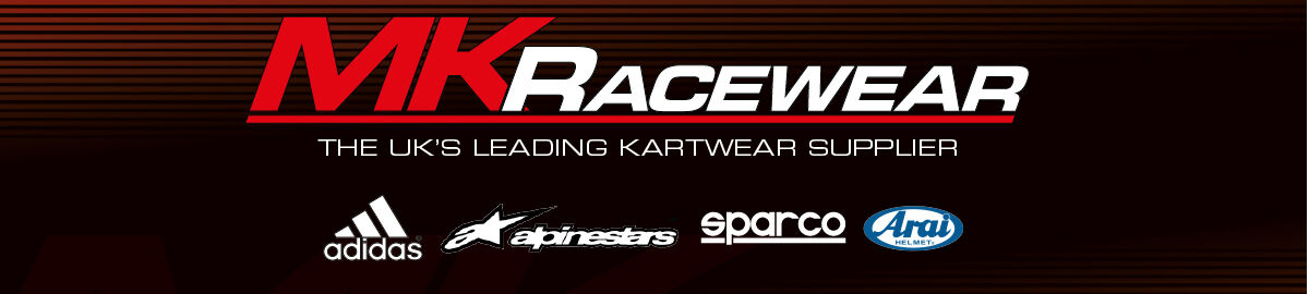 MK Racewear