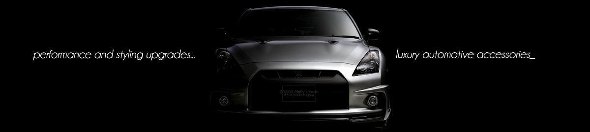 Revspeed Automotive