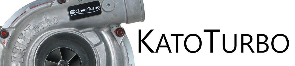 KatoTurbo