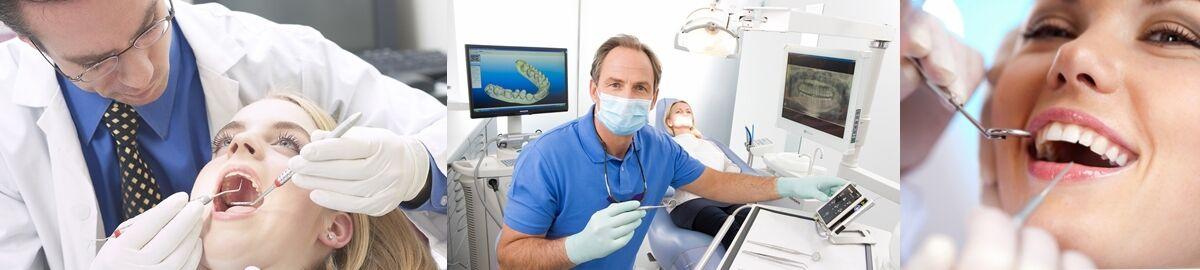 Dentalclubs