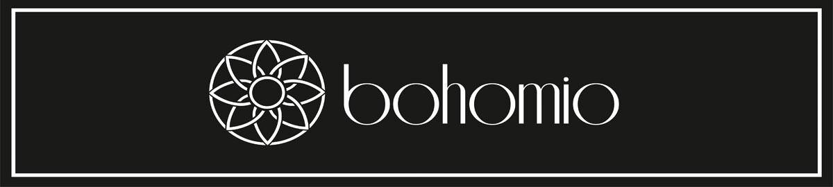 Bohomio