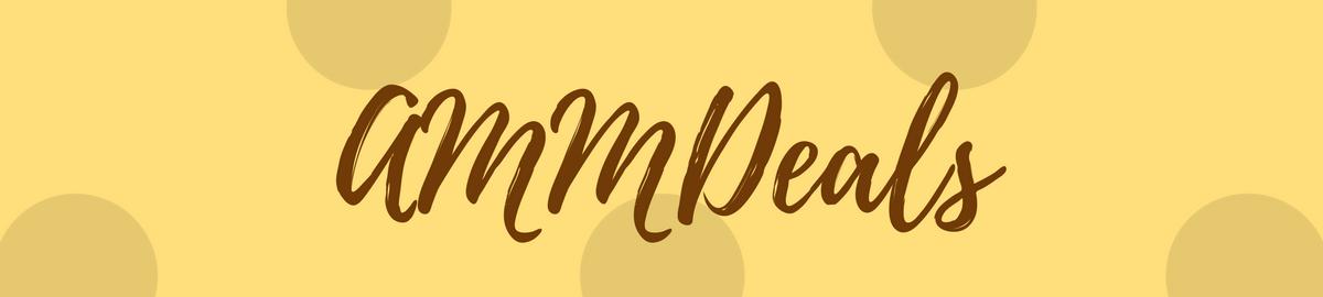 AMMDeals
