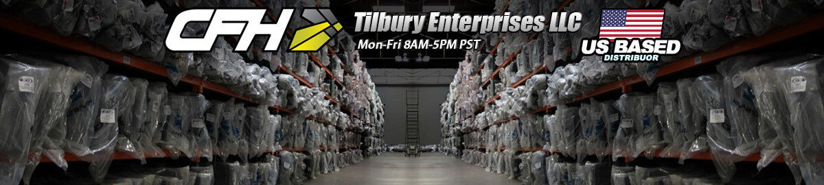 Tilbury-Enterprises-LLC