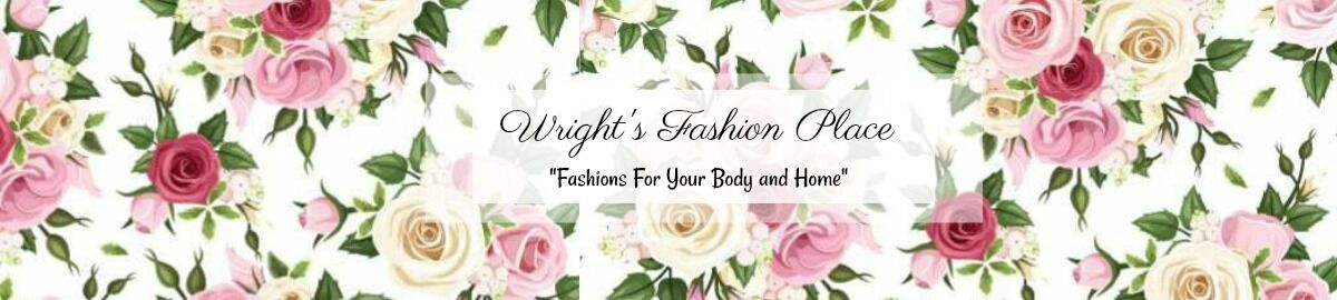 Wrights Fashion Place