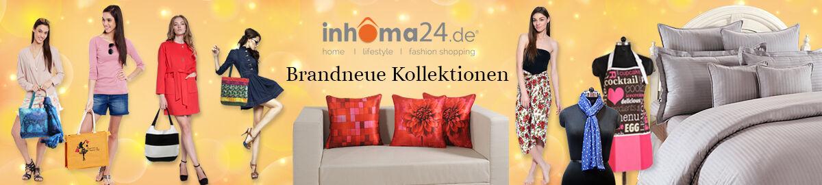 inhoma24