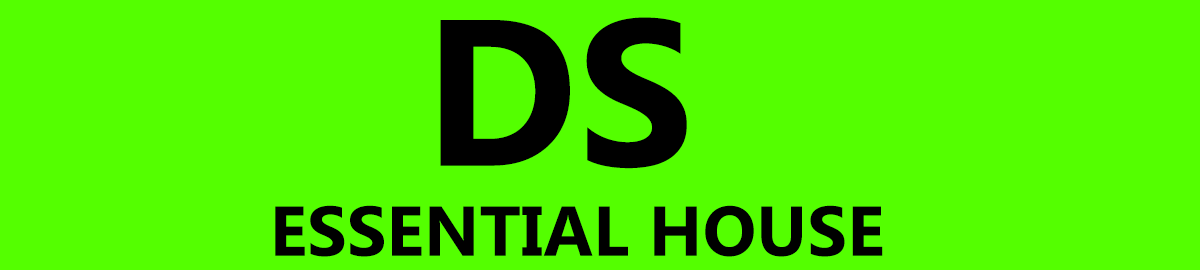 dsessentialhouse