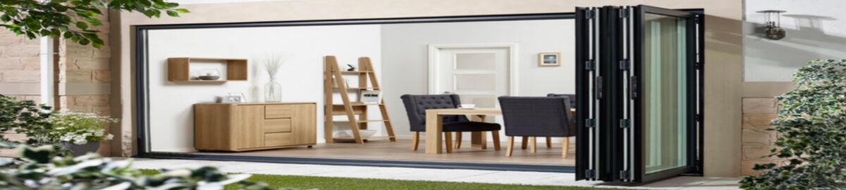 Comfy-Homes1955